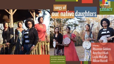 Our-Native-Daughters-feature