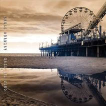 bruce-hornsby-cd