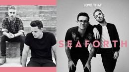 seaforth-feature