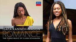 Isata-Kanneh-Mason-feature