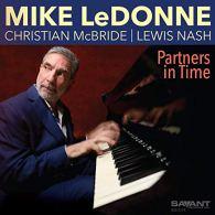 mike-ladonne-cd