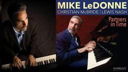 mike-ledonne-feature