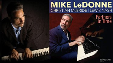 mike-ledonne-feature
