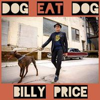 billy-price-cd