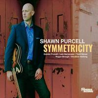 shawn-purcell-cd