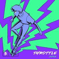throttle-cd