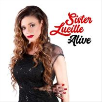 sister-lucille-cd