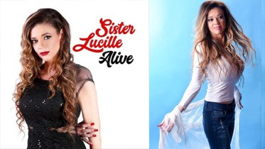 sister-lucille-feature