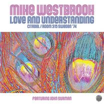 mike-westbrook-cd