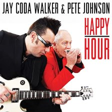 Jay-Coda-Walker-Peter-Johnson-cd