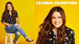 leanna-crawford-feature