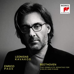 Leonidas-Kavakos-cd