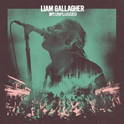 liam-gallagher-cd
