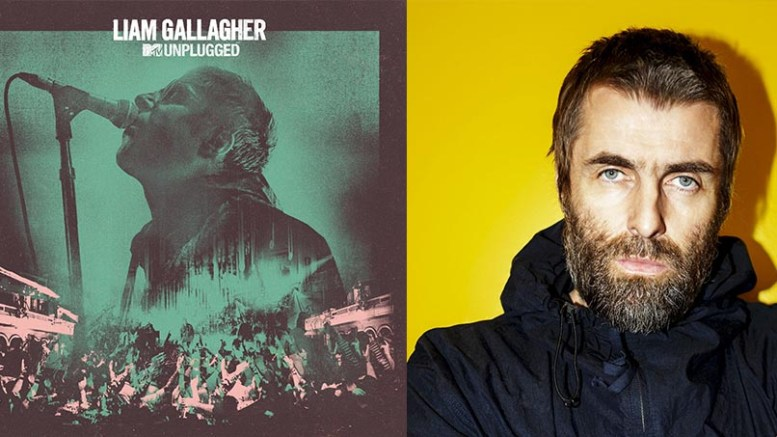 liam-gallagher-feature