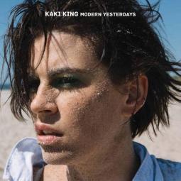 kaki-king-cd