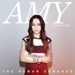 amy-macdonald-cd