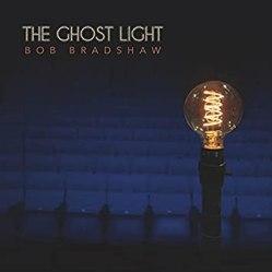 bob-bradshaw-cd