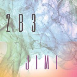 2B3-CD