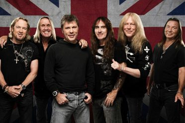 iron-maiden-band-members-2020