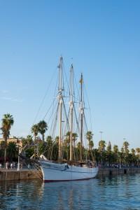 Barca_0129