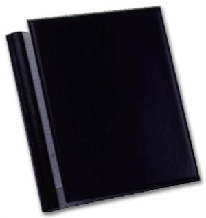 101100N Standard Vinyl Board 10 x 12 11/16