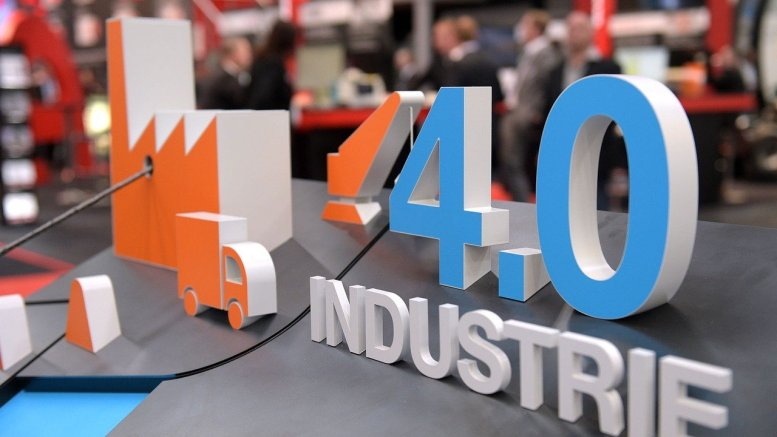 Siemens and Qualcomm Technologies set up the first private standalone 5G network in an industrial environment.