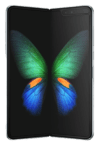 Samsung Galaxy Fold specs, features & review