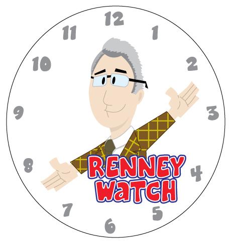 renneywatch