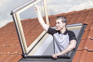 FAKRO FWU Roof Window Review