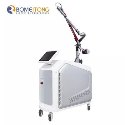 Professional Laser Tattoo Removal Machine Cost - Buy ...