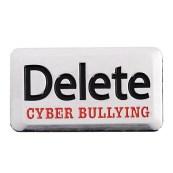 delete cyber bullying