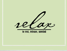 relax5