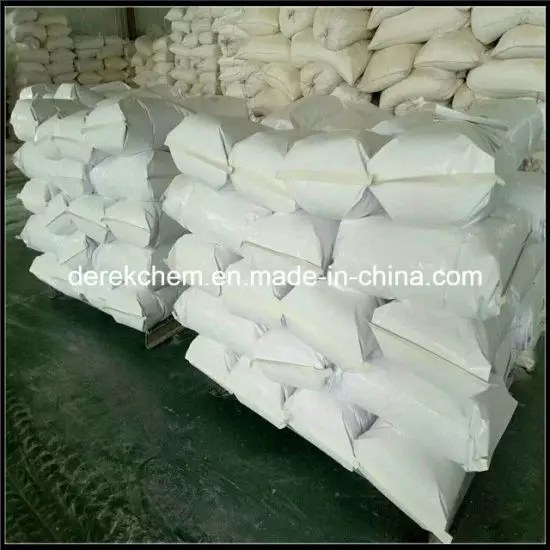 hydroxypropyl methylcellulose hpmc cellulose ether redispersible polymer powder rdp