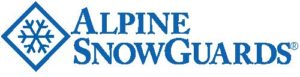 ALPINE logo_asg_no_web