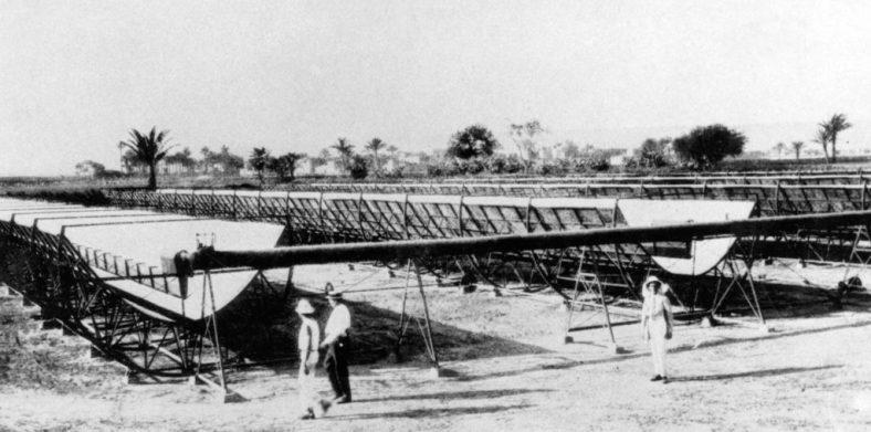 1st-solar-power-station