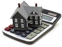 home-calculator