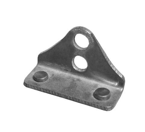 custom-ledge-bracket