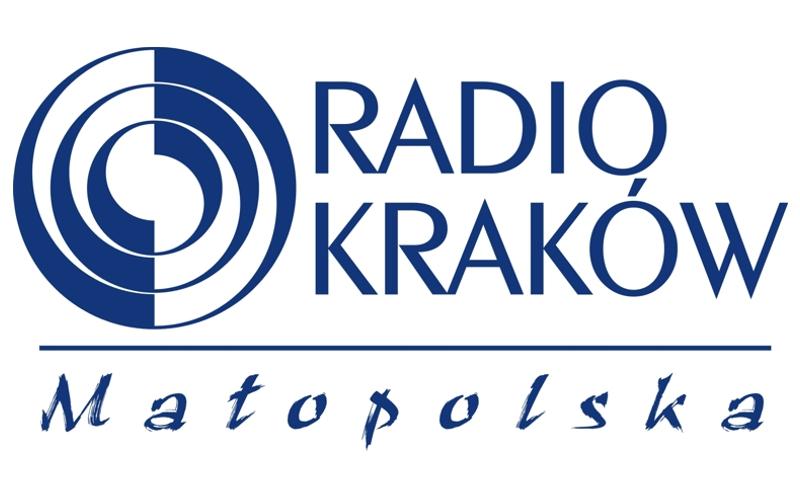 Byliśmy w eterze - Radio Kraków