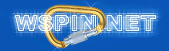 Nasz partner wspin.net