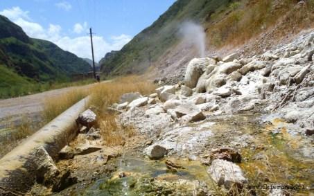 Piąty Kierunek - Gorące źródła w Górskim Karabachu02
