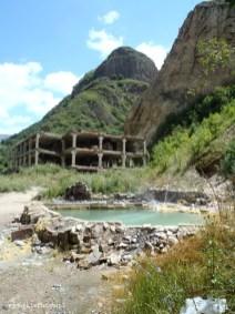 Piąty Kierunek - Gorące źródła w Górskim Karabachu03