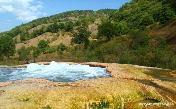 Piąty Kierunek - Gorące źródła w Górskim Karabachu08