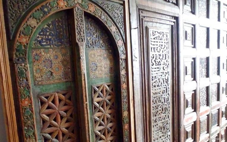 Piąty Kierunek - Dzień Islamu - Dagestan04