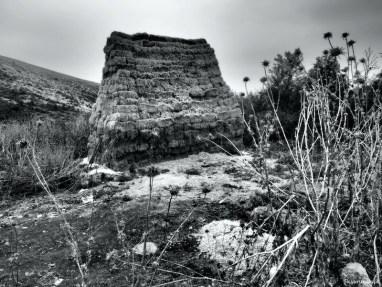 Janapar Trail black & white – część południowa – Piąty Kierunek05