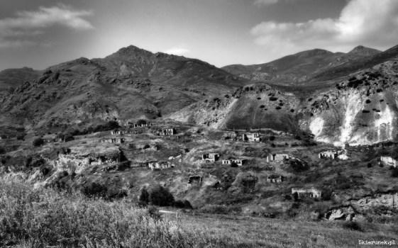 Janapar Trail black & white - część północna - Piąty Kierunek08