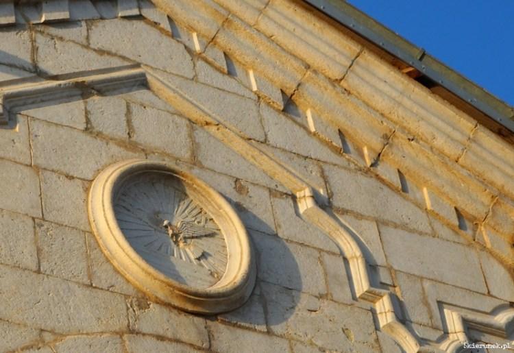 Ghazanchetsots - Katedra Świętego Zbawiciela w Szuszi - Piąty Kierunek04