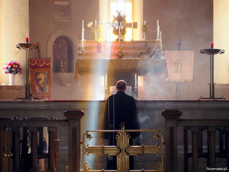 Ghazanchetsots - Katedra Świętego Zbawiciela w Szuszi - Piąty Kierunek09