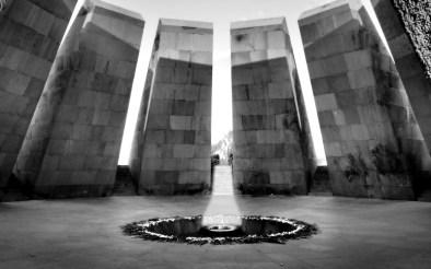 Ludobójstwo Ormian - Piąty Kierunek05