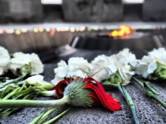 Ludobójstwo Ormian - Piąty Kierunek06