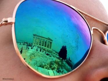 Akropol ateński - Piąty Kierunek09